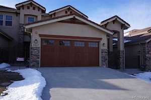 2927 Tierra Ridge Court Superior, CO 80027