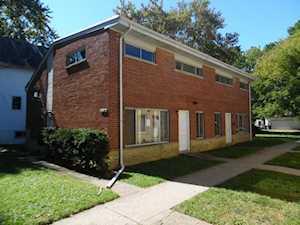 1132 Hartrey Ave Evanston, IL 60202