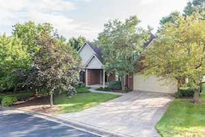 1370 Estates Hill Circle Lexington, KY 40511
