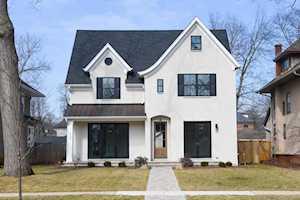 606 Washington Avenue Wilmette, IL 60091