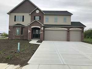 12507 Crystal Court West Mokena, IL 60448