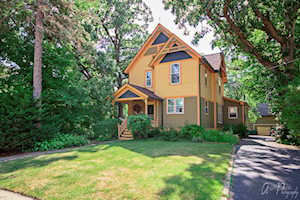 146 Westerfield Place Grayslake, IL 60030