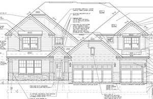 436 Woodland Chase Lane Vernon Hills, IL 60061