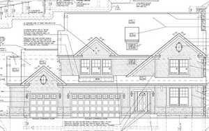 452 Woodland Chase Lane Vernon Hills, IL 60061