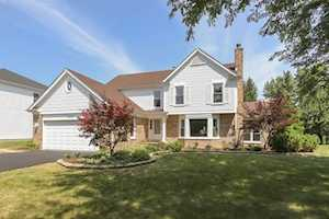 1140 Glenwood Ln Hoffman Estates, IL 60010