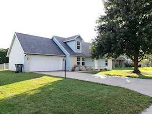 204 Brooke Lane Millersburg, IN 46543