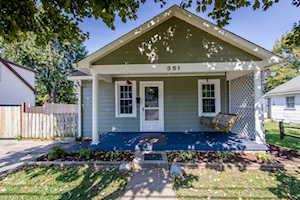 351 Owsley Lexington, KY 40502