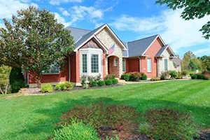 3796 Raymonde Lane Erlanger, KY 41018