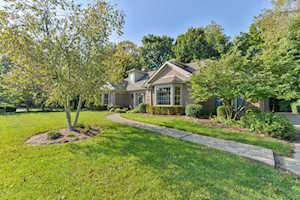 1100 Oxmoor Woods Pkwy Louisville, KY 40222