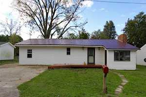 501 W Eldora Drive Silver Lake, IN 46982