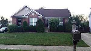 6801 Currington Cir Louisville, KY 40258
