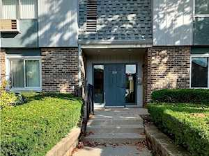 904 E Old Willow Rd #104 Prospect Heights, IL 60070