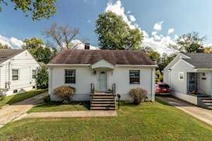 4723 Cliff Ave Louisville, KY 40215