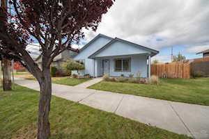 63305 Vogt Road Bend, OR 97701