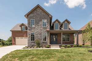 150 Sunningdale Drive Georgetown, KY 40324