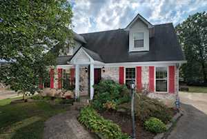 11314 Garden Trace Dr Louisville, KY 40229