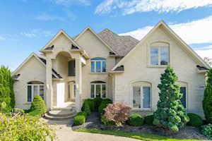 15214 Chestnut Ridge Cir Louisville, KY 40245
