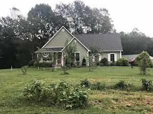 5410 Deatsville Rd Coxs Creek, KY 40013
