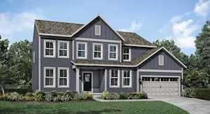 4011 Basswood Drive Avon, IN 46122
