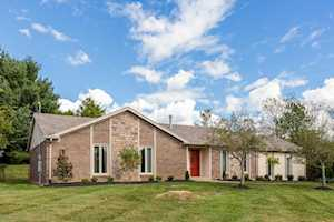 3513 Rock Rose Ln La Grange, KY 40031