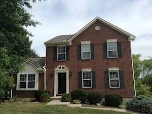 5017 Open Meadow Dr Independence, KY 41051
