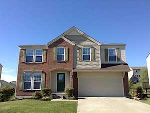 2915 Faubush Ct Independence, KY 41051
