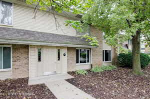 1745 Robin Walk #D Hoffman Estates, IL 60169