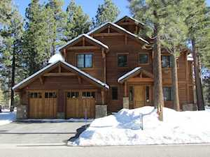 479 E Bear Lake Dr Mammoth Lakes, CA 93546
