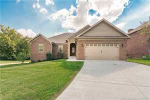 202 Tamara Court New Albany, IN 47150
