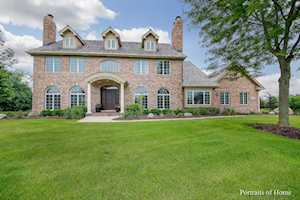 104 Ruffled Feathers Dr Lemont, IL 60439