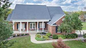 50 Oak Haven Ct Taylorsville, KY 40071