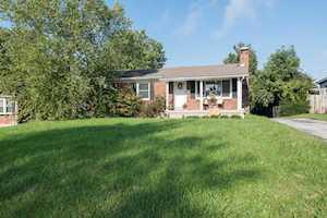 509 Mt Tabor Road Lexington, KY 40517