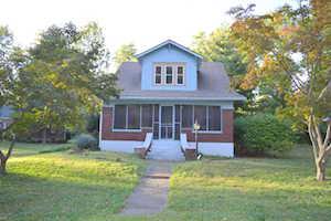 116 Arterburn Dr Louisville, KY 40222