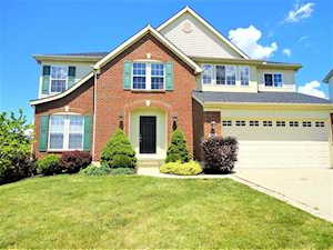 170 Old Carriage Court Monroe, OH 45050