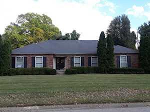 7601 Wesleyan Pl Louisville, KY 40242