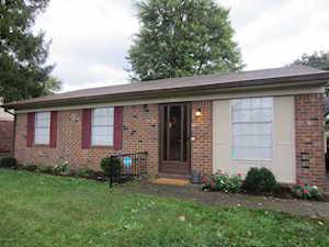 165 W Blue Jay Rd Louisville, KY 40229