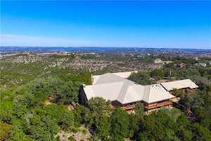 17301 Flintrock Rd Austin, TX 78738