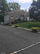 7 Kristi Dr East Hanover Twp., NJ 07936