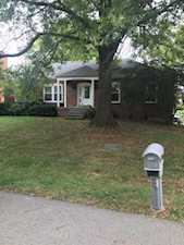9202 Collingwood Rd Louisville, KY 40299