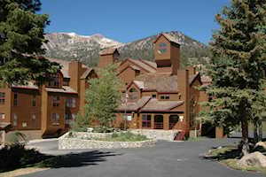 865 Majestic Pines Drive, Door #217 Unit 41 Mammoth Lakes, CA 93546-0000