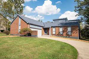 6426 N Windwood Drive West Chester, OH 45069
