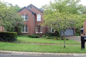 1384 Waxwing Pl Louisville, KY 40223