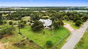 810 Birch Ln Cottonwood Shores, TX 78657