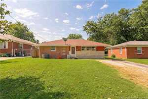 3129 Taylor Drive Clarksville, IN 47129