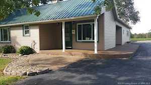 290 N Beechwood Avenue Scottsburg, IN 47170