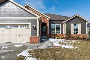 6419 Anna Louise Drive Charlestown, IN 47111