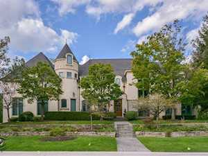 805 W Hickory St Hinsdale, IL 60521