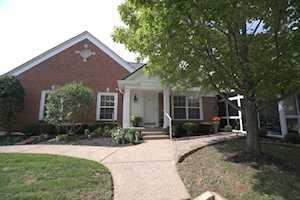 13619 Arbor Crest Cir Louisville, KY 40245