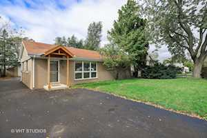 33148 N Sunset Ave Grayslake, IL 60030