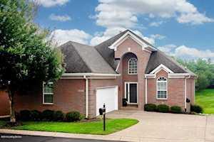 3235 Hurstbourne Springs Dr Louisville, KY 40220